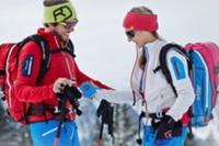 partenaire 1 - ski club faverges